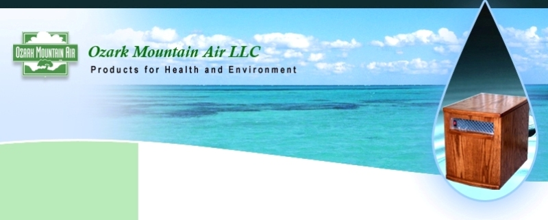 Mountain Air Purifier - Store of Mountain Air Purifier Prices For